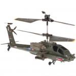 Syma S109G AH-64 Apache