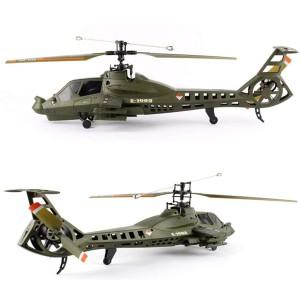 Comanche RAH-66 TX